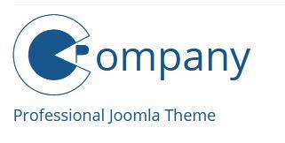 Joomla Template Company